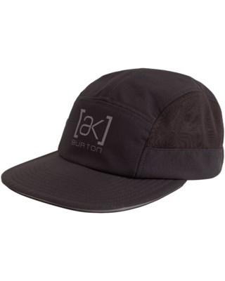 [ak] Tour Hat