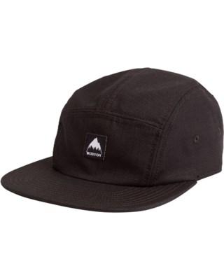 Colfax Cordova Hat