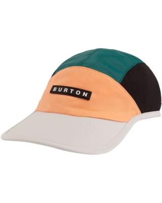 Melter Hat