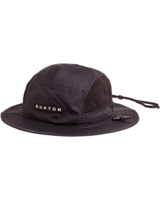 Greyson Five-Panel Boonie