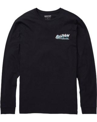 Larson L/S T-Shirt M