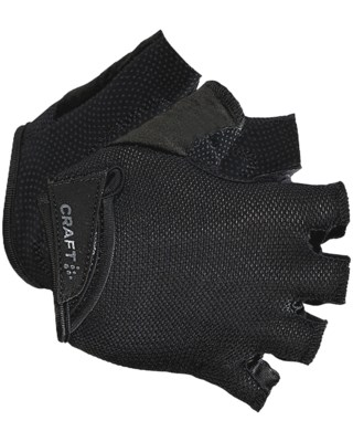 Bike Glove Jr