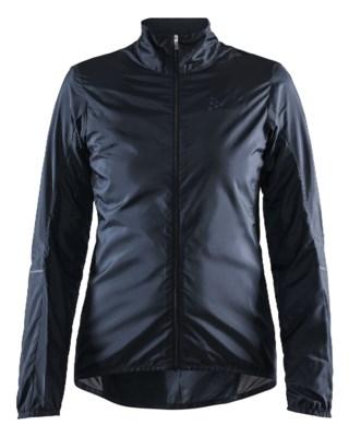 Essence Light Wind Jacket W