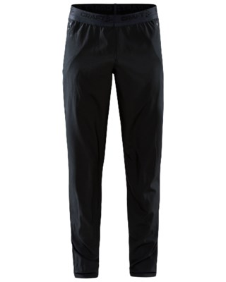 Adv Charge Training Pants M