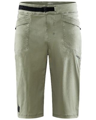 Core Offroad XT Shorts M