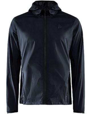 Adv Charge Jacket M