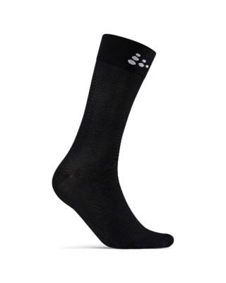 Core Endure Bike Sock