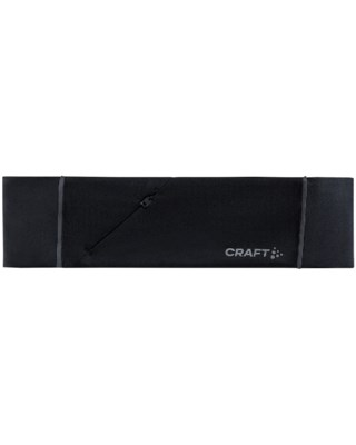 Charge Multi Function Waist Belt