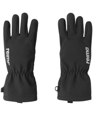 Tehden Gloves JR