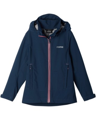 Kouvola Jacket JR