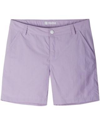 Valoisin Shorts JR