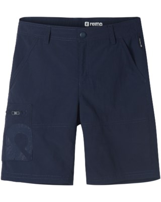 Eloisin Shorts JR