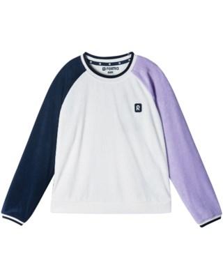 Olokas Shirt JR