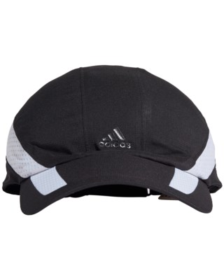 Run RT Aeroready Cap