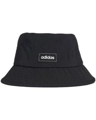 Bucket Hat M