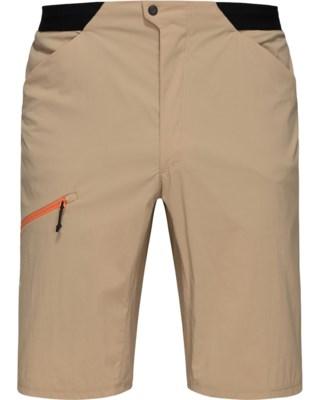 L.I.M Fuse Shorts M