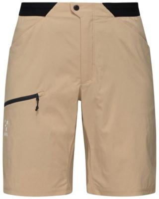 L.I.M Fuse Shorts W