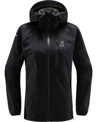 L.I.M Jacket W
