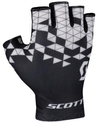 RC Team SF Glove