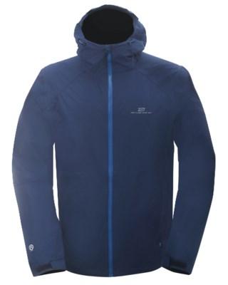 Flistad 2.5L Jacket M