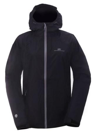 Flistad 2.5L Jacket W