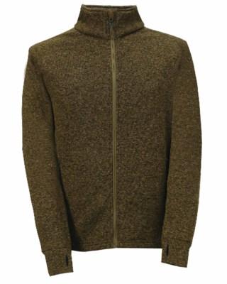 Oby Jacket M