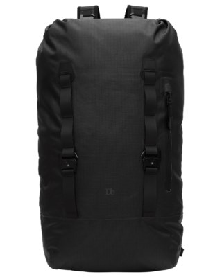 The Sømløs 32L Rolltop backpack