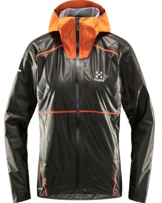 L.I.M Breathe Gtx Shakedry Jacket W