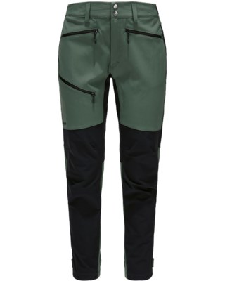 Rugged Flex Pant W