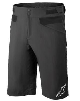 Drop 4.0 Shorts M