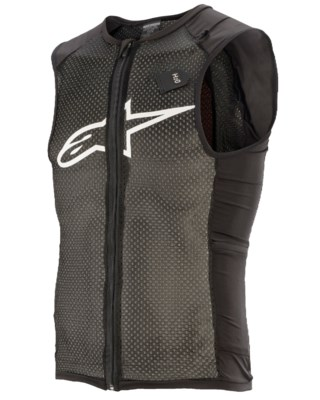Paragon Plus Protection Vest M