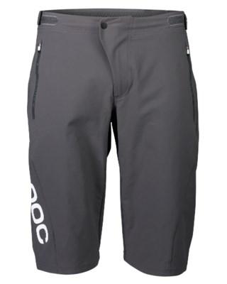 Essential Enduro Shorts M