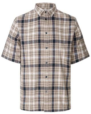 Taro NX Shirt 11524 M