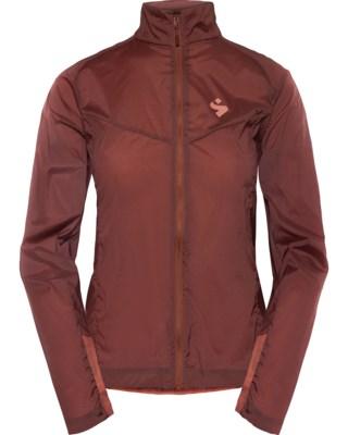 Hunter Wind Jacket W