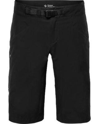 Hunter Slashed Shorts M