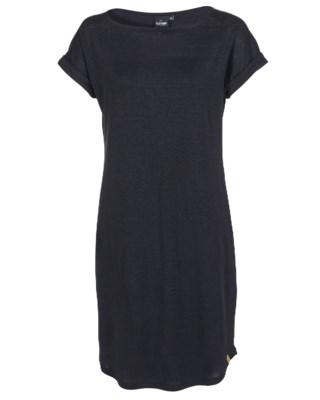 GY Liz Dress W