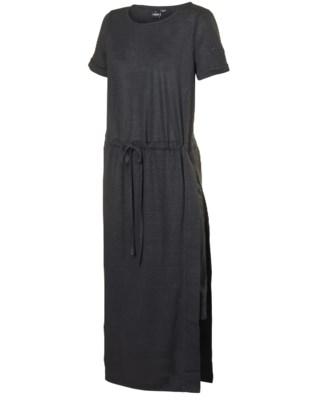 GY Athena Dress W