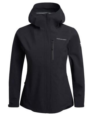 Xenon Jacket W