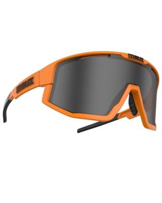 Vision Neon Orange M12