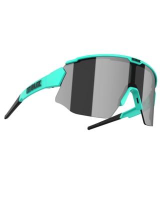 Breeze Turquoise M13