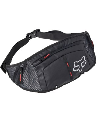 Hip Pack Slim