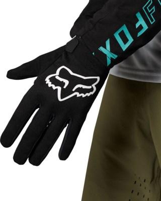 Ranger Glove M