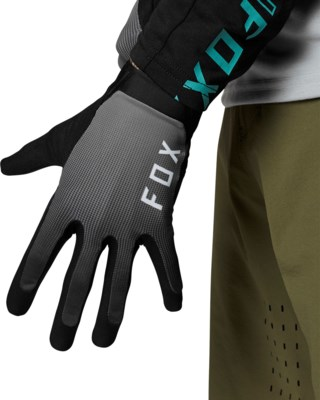 Flexair Ascent Glove M