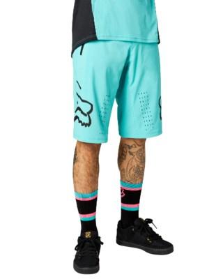 Defend Shorts M
