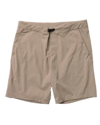 Wadi Shorts M