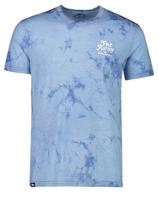 Icon T-Shirt Tie Dyed M