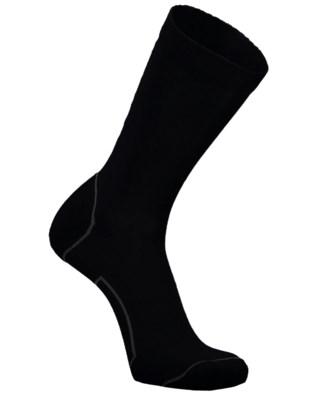 Tech Bike Sock 2.0 M