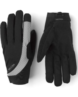 Apex Reflective Long - 5 finger