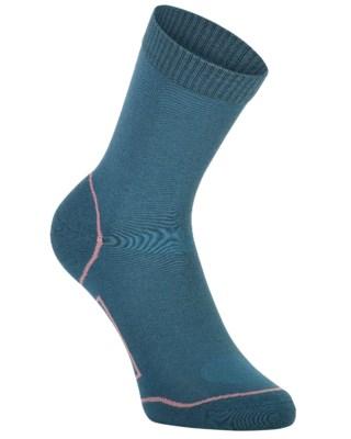 Tech Bike Sock 2.0 W
