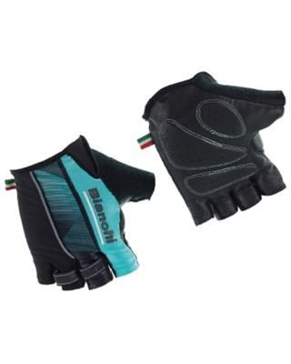 Reparto Corse Bike Glove